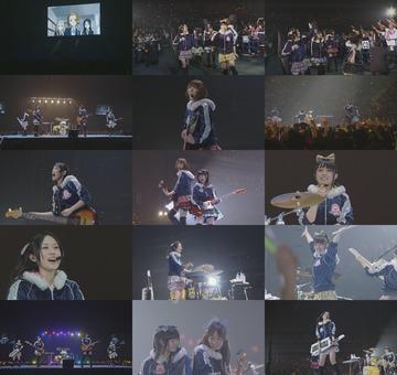 けいおん!!ライブ004