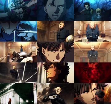 Fate Zero7-003