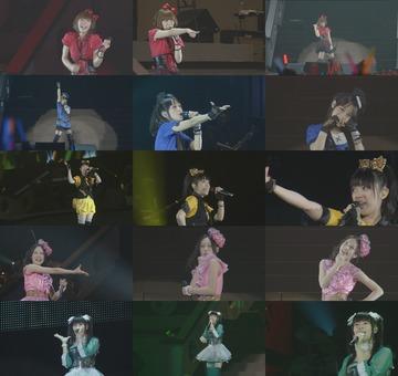 けいおん!!ライブ002