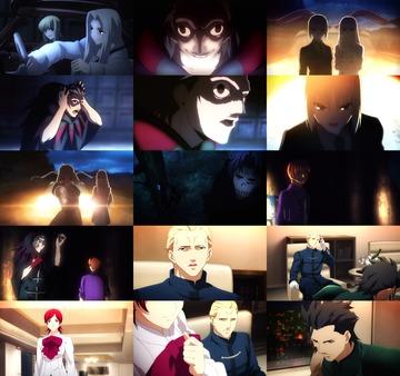 Fate Zero6-001