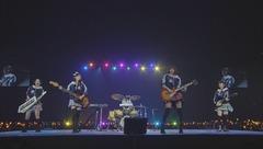 けいおん!!ライブ天使画像01