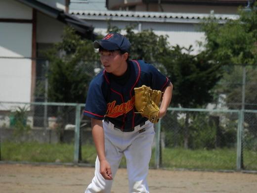 野球部感謝デー7 (95)