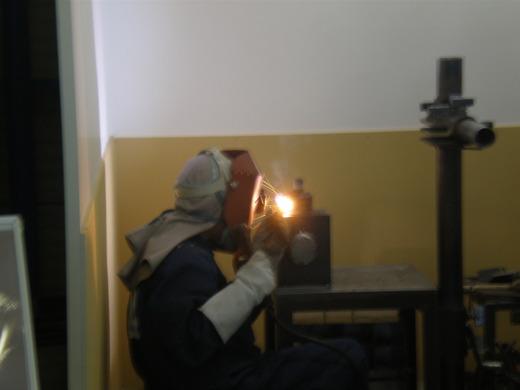 PC130935