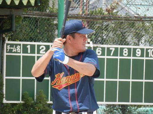 野球部感謝デー7 (138)