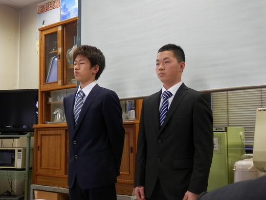 新入社員研修 (3)