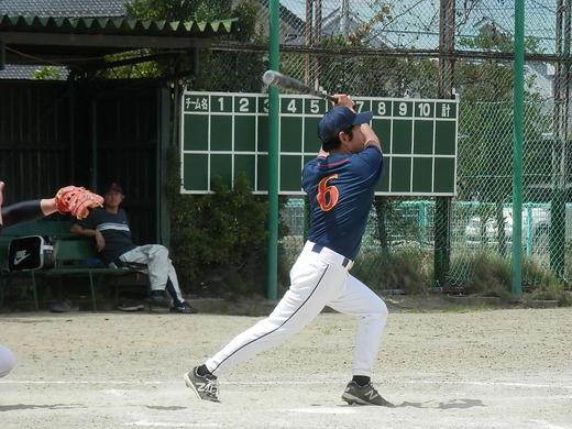 野球部感謝デー7 (131)