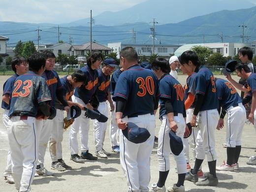 野球部感謝デー7 (200)