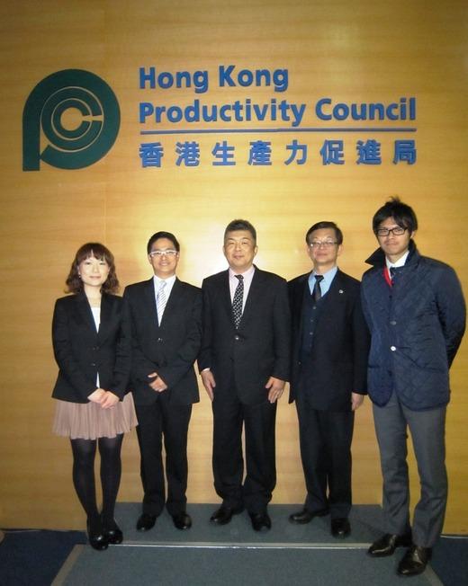 @HKPC