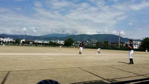 野球部感謝デー7 (6)