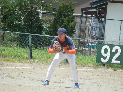 野球部感謝デー7 (183)