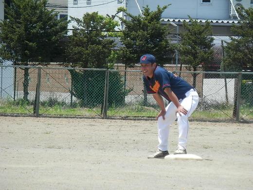 野球部感謝デー7 (196)