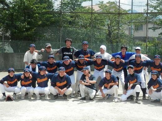 野球部感謝デー7 (207)