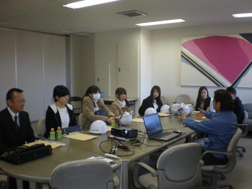 梓川高校会社見学 (10)