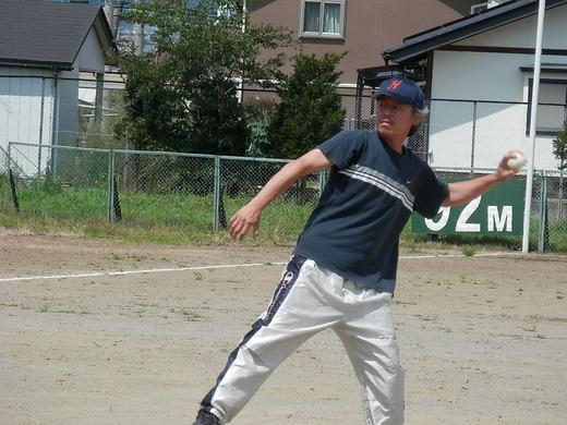 野球部感謝デー7 (90)