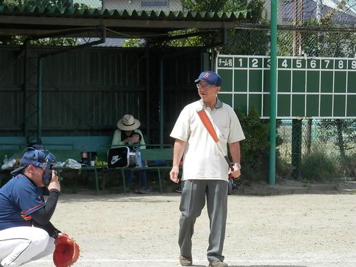 野球部感謝デー7 (89)
