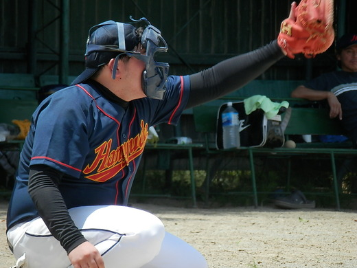 野球部感謝デー7 (158)