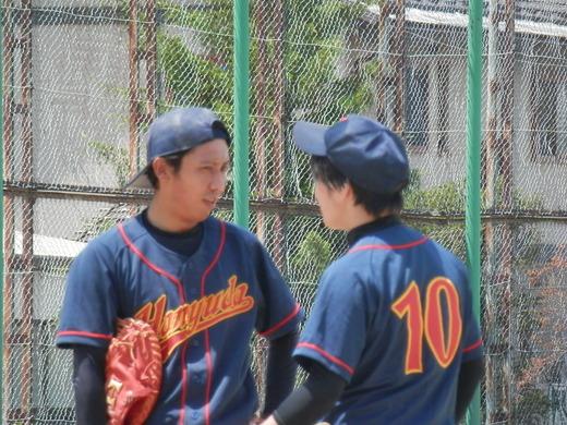 野球部感謝デー7 (179)