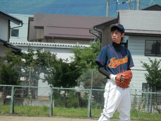 野球部感謝デー7 (104)