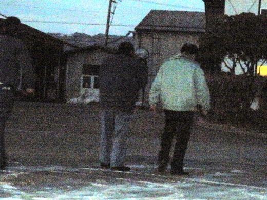 平成27年節分 (76)