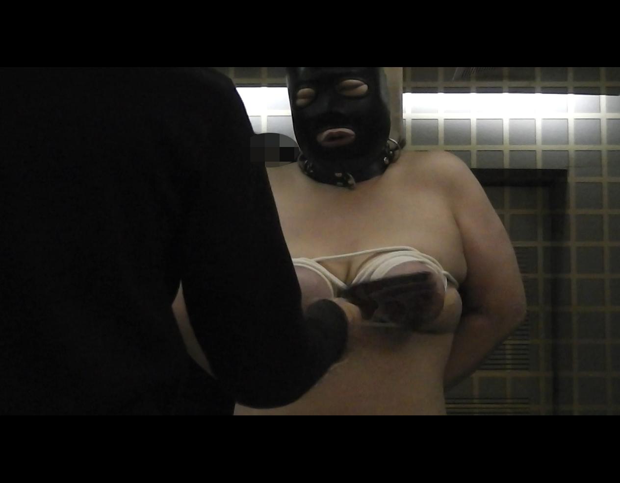 2013-02-23_2313_001 BDSM 拘束・緊縛・拷問・家畜・陵辱 個人調教