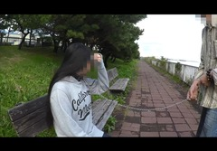 2017-09-29_1332_R