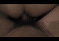 2013-02-28_0336