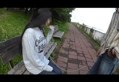2017-09-29_1336_R