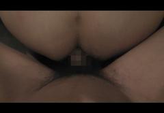 2013-02-28_0336_001