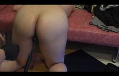2014-06-12_1322_R