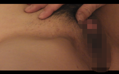 2013-03-07_2144s