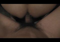 2013-02-28_0337
