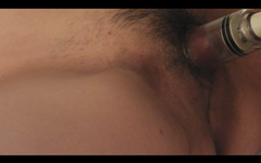 2013-03-07_2143