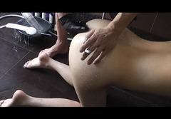 2014-09-25_2219