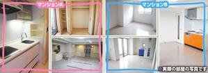 fig-dormitory-02