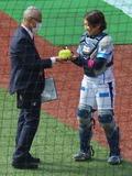 ka8_onizawa20211017