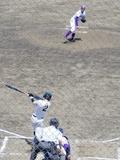 fu3_sunaga+yamaji20190503