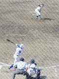 fv1_miyaishi+sugiyama20190503