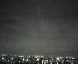 地震雲-Dec20-2004 009
