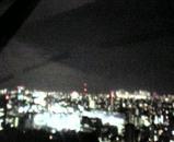 地震雲-Dec17-2004-3