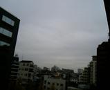 地震雲-Dec15-2004-1