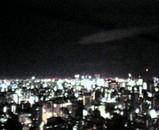 地震雲-Dec16-2004