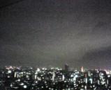 地震雲-Dec20-2004 006