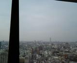 地震雲-Dec19-2004-1