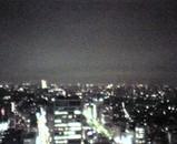 地震雲-Dec15-2004-03