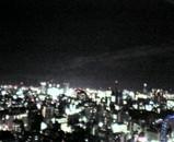 地震雲-Dec17-2004-4