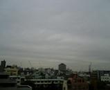 地震雲-Dec15-2004-02