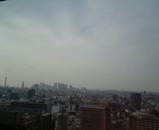 地震雲-Dec19-2004-2