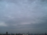Dec13-09 7