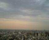 地震雲-Apr1-2005 9