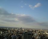 地震雲-Feb27-2005 4